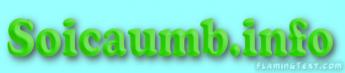 http://soicaumb.info/